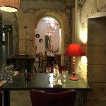 Photo de Le bistrot du Moulin