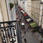 Photo de Grand Hotel Leveque
