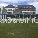 Olsztyn Golf Club (Olsztynski Klub Golfowy)