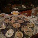 Billede af Oyster Bar Columbia