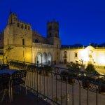 Foto de Hootel Duomo Monreale