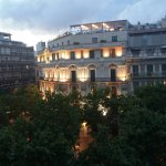 Foto de Grupotel Gran Via 678