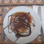 Photo of Cafe Progresso
