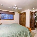 Premier Rated Bedroom