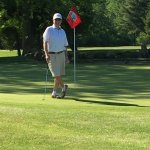 Huron Shores Golf Club and Restaurant