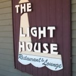 Light House Restaurant & Lounge
