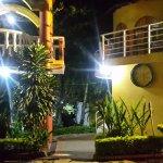 Photo de Hotel Posada Campestre