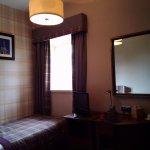 Photo de Beaufort Hotel