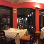LP Cusco Hotel Foto