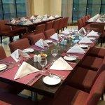 Photo de Copthorne Hotel Doha