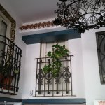 Foto de La Barraca Hotel