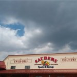 Sauders Country Store Foto