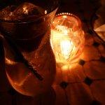 Foto de Ceviche Tapas Bar and Restaurant