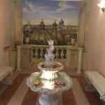 Foto di Hotel Alimandi Tunisi