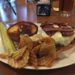 Photo de Philly Grille