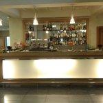 Foto de Palace Hotel Zingonia