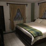 Foto de Hotel Alisamay