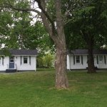 Carleton Motel & Cabins Photo
