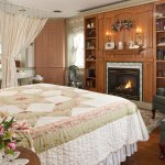 Foto de Country Hearth Bed and Breakfast