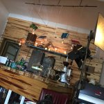 Photo de Bicycle Up Coffee Bar and Store