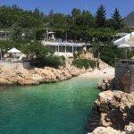 Photo of Cinarlar Beach
