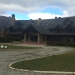 Arelauquen Lodge by P Hotels Foto