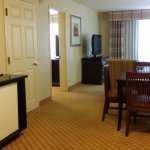 Country Inn & Suites By Carlson, Ontario at Ontario Mills Foto