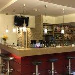 FourSide Hotel & Suites Vienna Foto