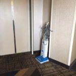 Foto de Embassy Suites by Hilton St. Louis Airport
