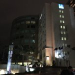 Photo of Novotel Mexico Santa Fe