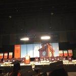 Photo de Savannah Convention Center