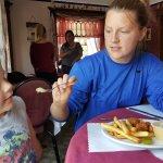 Zdjęcie Memories Restaurant