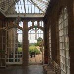 Photo de Dillington House