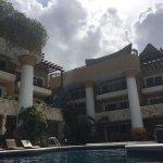 Foto di Pueblito Luxury Condohotel