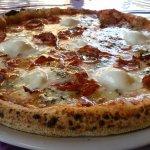 Photo of Pizzeria Le Agavi