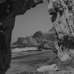 Muy cerca te vas a encontrar con las mejores playas de la costa del levante Almeriense.
