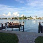 Foto de Westwinds Waterfront Resort