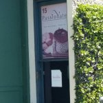 Passionate Pastry Cafe