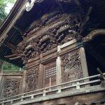 Okamoto Shrine