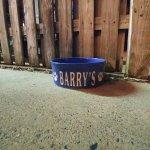 Foto di Barry's Do-Me-A-Flavor
