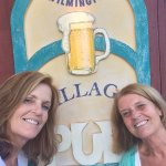 Foto de WilmingtonVillage Pub