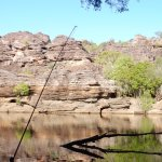 Kakadu Fishing Tours