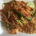 Photo de Restaurant Thai imagination