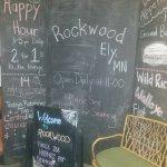 Billede af Rockwood Bar and Grill