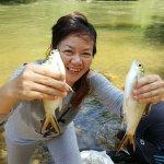 Photo de Batang Ai National Park