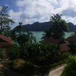 Phi Phi Bayview Resort Picture