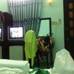 Photo of Golden Dragon Hotel