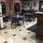 Photo de Baymont Inn & Suites Whitewater