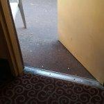 Red Arrow Inn & Suites Foto