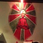 Photo of Bonsai Restaurant